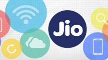 Vodafone Idea, Bharti Airtel and Indian Telecom Sector View by TradingBells