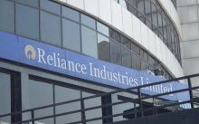 Mitesh Thakkar: BUY Reliance, Tata Chemicals, Bharat Forge and Indraprastha Gas