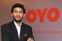 OYO plans Unpaid Leave for some of its Indian Employees starting May 4