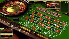Why is Online Roulette Gaining Popularity in India