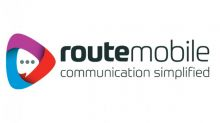 Route Mobile IPO Oversubscribed by 73 times
