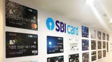 SBI Cards IPO Offers Value Buying Opportunity: Santosh Meena, TradingBells