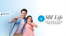 Sudarshan Sukhani: BUY SBI Life, ACC, CoForge; SELL Gujarat Gas