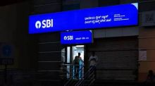 SBI Card IPO Receives almost 40% subscription on Day 1