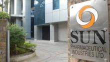 Ashwani Gujral: BUY SUN Pharma, Apollo Hospitals; SELL RBL Bank, Hindalco and JSW Steel