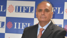 Sanjiv Bhasin IIFL Securities: Lupin, Cipla, IPCA Labs, Cadila and Dr Lal Path Labs look interesting