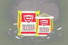 Mitesh Thakkar: BUY NTPC, PowerGrid; SELL Shree Cement and Britannia