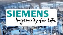 Mitesh Thakkar: BUY Siemens, SRF and Hindalco; SELL IGL