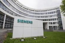 Mitesh Thakkar: BUY Siemens, PFC; SELL Grasim and Cholamandalam