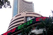 NSE Nifty Expected to Remain in 10750 - 11100 range: Epic Research
