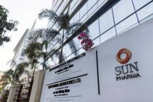 Sudarshan Sukhani: BUY UPL, Sun Pharma, SELL Adani Ports and Zee