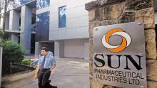 Shrikant Chouhan: BUY Sun Pharma, JSW Steel, Vedanta and Cadila HealthCare