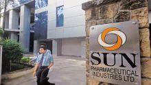 Sudarshan Sukhani: BUY Sun Pharma, Hindustan Unilever, Mindtree; SELL Hero MotoCorp