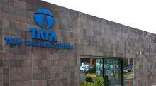 Mitesh Thakkar: BUY Tata Motors, Voltas, Mahindra & Mahindra and TCS
