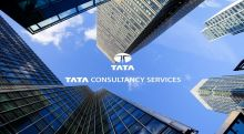 Mitesh Thakkar: BUY Dr Reddy's, TCS, ICICI Bank; SELL Manappuram
