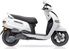 TVS partners with Convergence Energy to set up extensive network of fast-charging stations