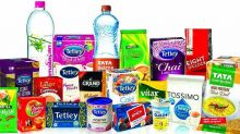 BUY Tata Consumer: Gaurav Bissa, LKP Securities