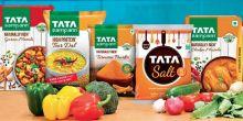 Sudarshan Sukhani: BUY Tata Chemicals, Tata Consumer, Dr Lal PathLabs; SELL LIC Housing