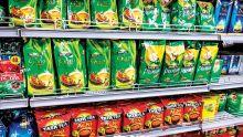 Sudarshan Sukhani: BUY Kotak Mahindra Bank, HDFC, Adani Ports and Tata Consumer