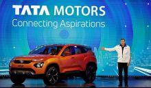 Ashwani Gujral: Trading Call Performance for Tata Motors, Hero MotoCorp, Kotak Mahindra Bank, BPCL and Dr Reddy's