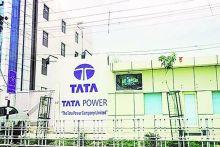 Mitesh Thakkar: BUY Delta Corp, Co Forge, Tata Power and Power Finance Corporation
