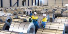 Ashwani Gujral: BUY Tata Steel, SBI, BPCL, UPL and Bharti Infratel