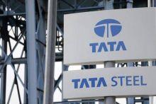 Ashwani Gujral: CALL Performance for Axis Bank, Vedanta, Tata Steel, Sun Pharma and HUL