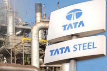 Shrikant Chouhan: BUY Tata Steel, BPCL and Persistent Systems