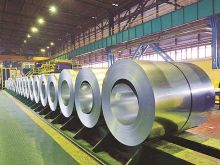 Rahul Mohindar: BUY Tata Steel, Cipla and IDBI