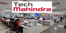 Mitesh Thakkar: BUY Shree Cement, Apollo Tyres, Tech Mahindra; SELL Adani Ports