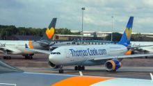Thomas Cook Ceases Operations: Tourists Stranded Abroad will be returned by Chartered Flights