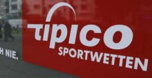 Tipico deal solidifies Century Casinos' sports wagering footprint in Colorado
