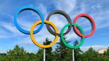 India's 2021 Summer Olympic Hopefuls