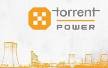 Torrent Power Reports Rs 652 Crore Net Profit for Q4