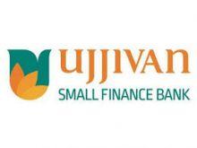 Ujjivan Small Finance Bank IPO Outlook by Santosh Meena TradingBells