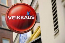 Finnish gaming operator Veikkaus Oy announces expected opening date for new Casino Tampere