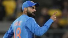 Cricket Fans Start Petition to Stop Virat Kohli from Greeting Fans before Important Matches