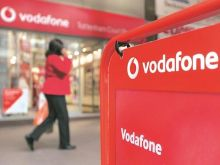 Mitesh Thakkar: BUY Vodafone India; SELL Granules India, M&M and Shriram Transport