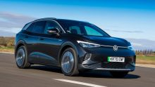 Volkswagen commences construction of third MEB manufacturing plant in China