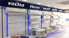 Sudarshan Sukhani: BUY Apollo Hospitals, Voltas, Bata India; SELL BPCL
