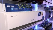 Sudarshan Sukhani: BUY Siemens, ACC, Voltas; SELL Sun TV