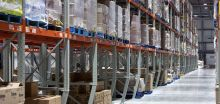 Warehousing Facilities Expected to Surge Across India and especially in Tier-2 and Tier-3 Cities
