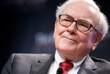 Buffett Shows Confidence in US Economy to Recover