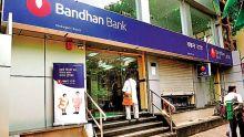 Mitesh Thakkar: BUY HDFC Life, Bandhan Bank, Hindustan Unilever and Titan