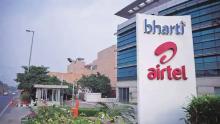 Mitesh Thakkar: BUY Infosys, Bharti Airtel; SELL Escorts, L&T Finance