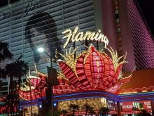Caesars Entertainment and Wyndham Resorts extend rewards program through 2021