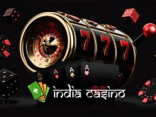5 Best Indian Casinos to Try