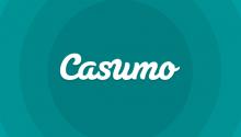 Malta's Casumo announces acquisition of CasinoSecret