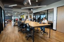 Institutional Funding for CoWorking Companies in India: Report by ANAROCK