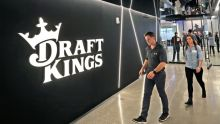 DraftKings signs partnership deal with WWE ahead of Wrestlemania 37